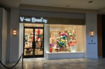 Vera Bradley in Park Meadows, CO